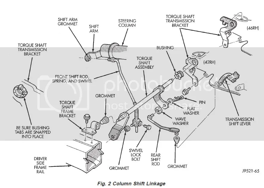 Chevy Metro Wiring Diagram - Best Place to Find Wiring and Datasheet
