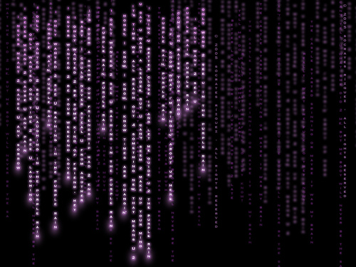 Matrix Falling Code Wallpaper Glitter Graphics The Community For Graphics Enthusiasts