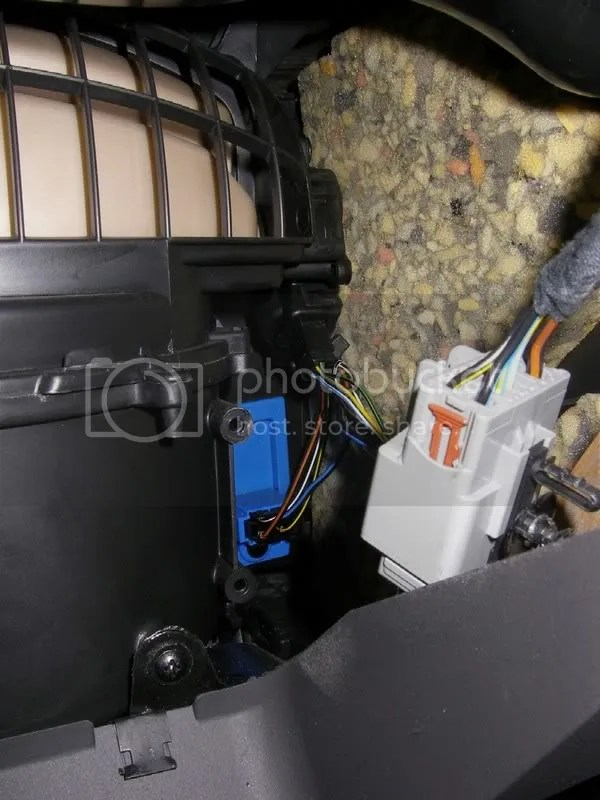 Fuse Box Location 2010 Ford Focus Electrical Circuit Electrical