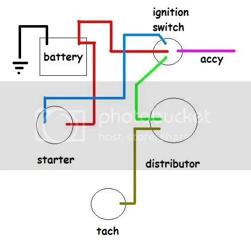 Hei Wiring Diagram - Data Wiring Diagrams