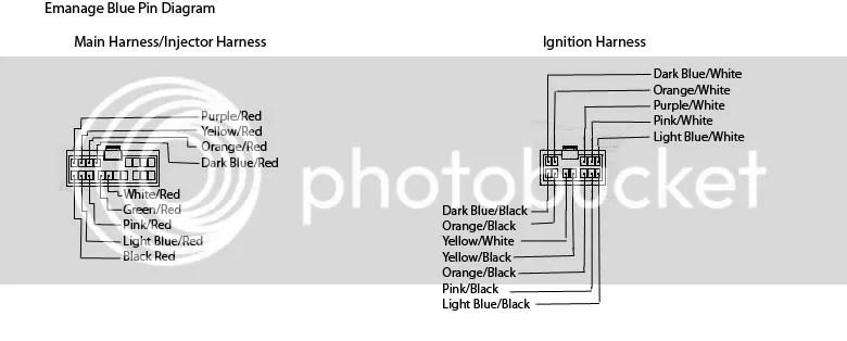 Wiring Diagram To Gm 15272189 Serial Number 5766,Diagram \u2022 Citaasia