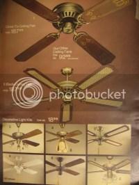 JCPenney Fans   Vintage Ceiling Fans.Com Forums
