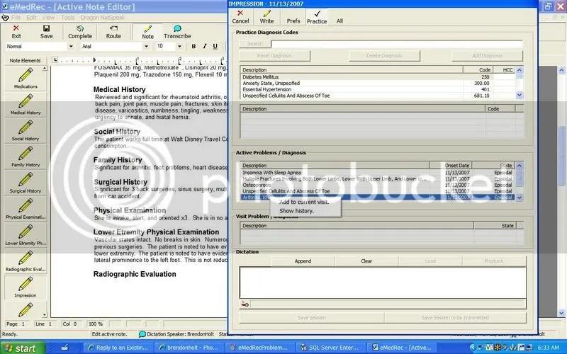 Management List Sample  Statement Of Cash Flows Template, Resume