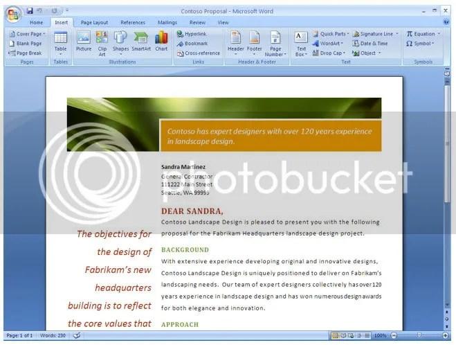 Microsoft Office 2007 2010 Blue Edition không cần key