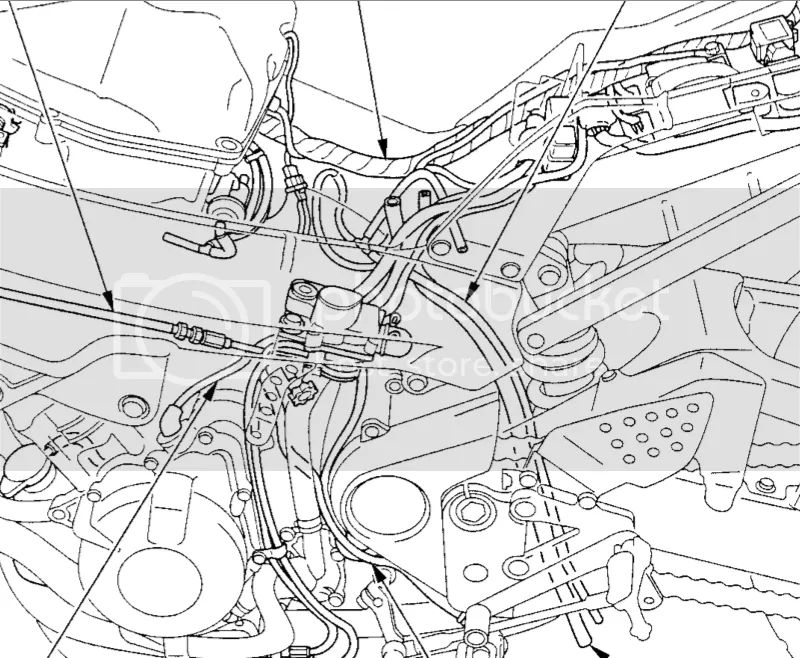 1996 honda cbr 600 rr wiring diagram
