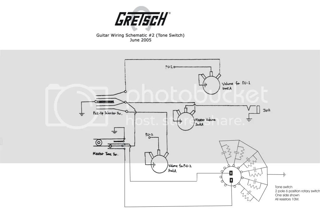 wiring volume control pot free download wiring diagrams pictures