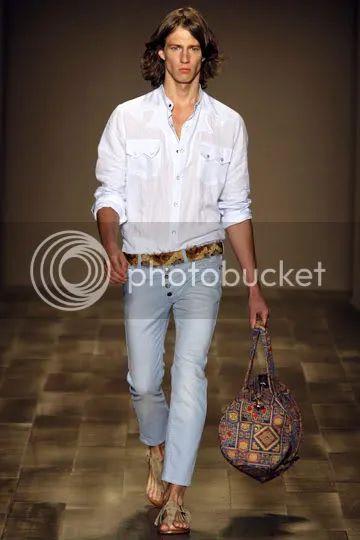 men s urban fashion