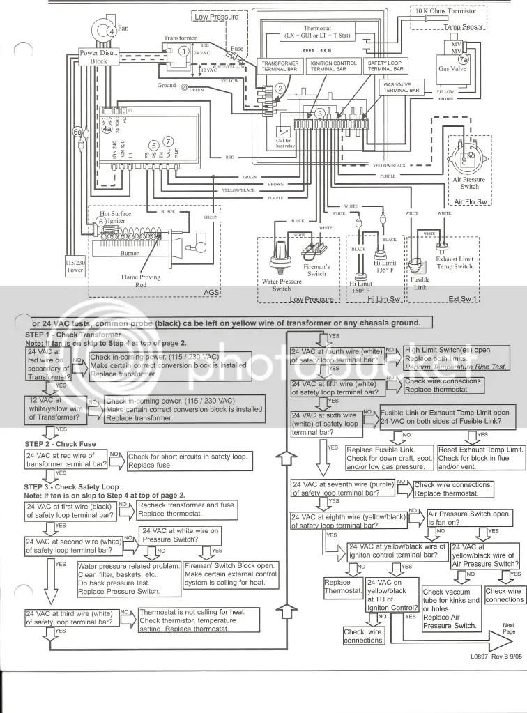jacuzzi wiring diagram jacuzzi spa wiring help jacuzzi auto wiring