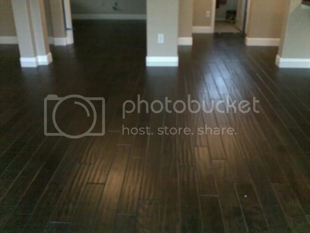 Flooring Installation Prices Laminate Flooring Installation Prices Backuperlending
