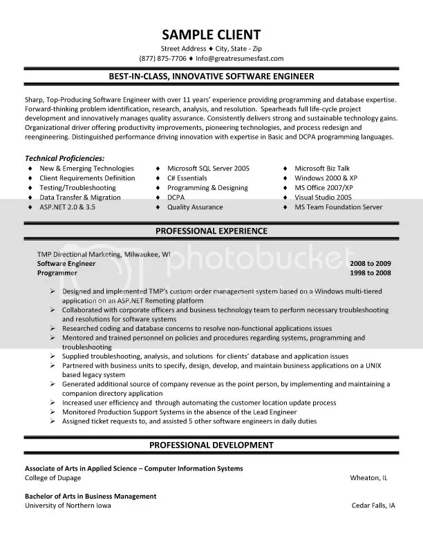 A manual for writers of research papers, theses, and dissertations - chemical engineer resume sample