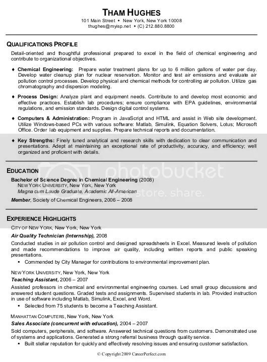 Buy A Custom Research Paper Where To Buy Best Custom Essay Resume
