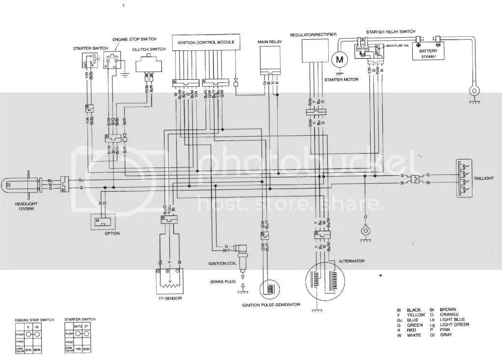 02 xr 650 wiring diagram