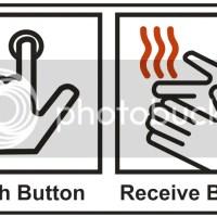 Bacon Week: Pork, The Meat of Kings