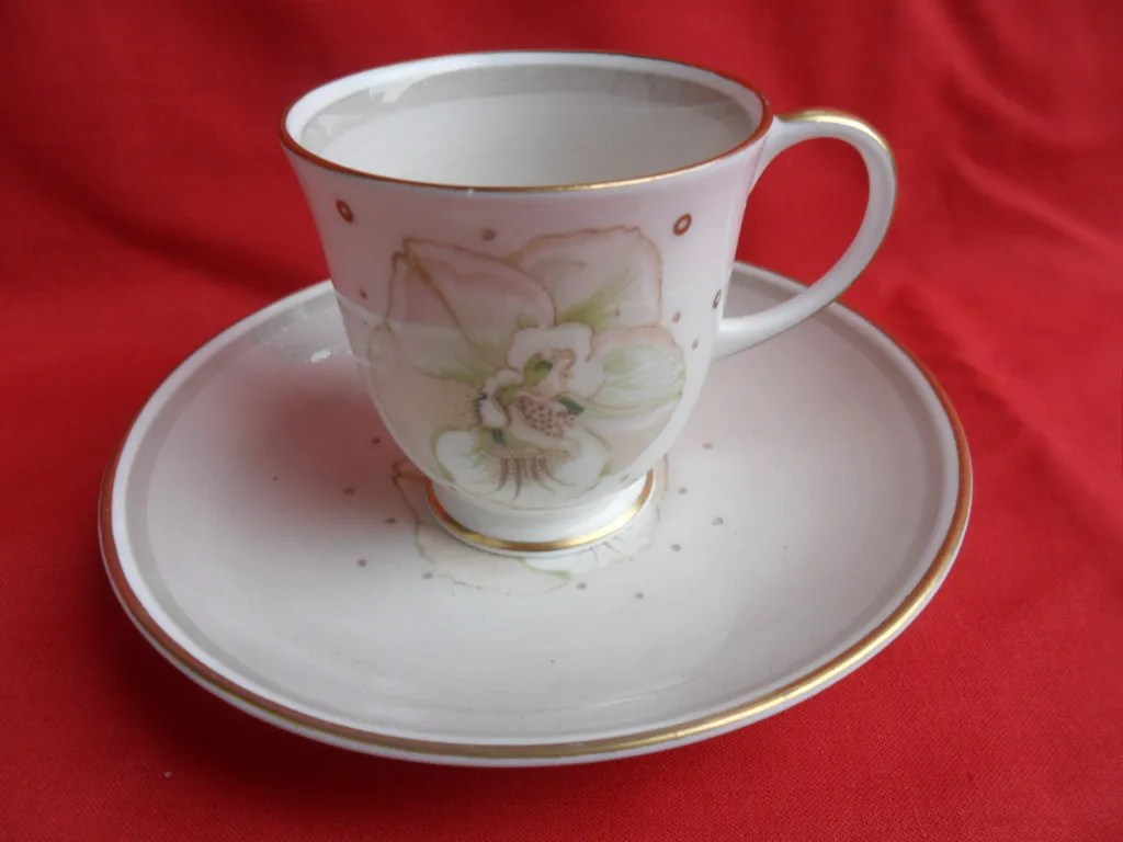 Small Coffee Cups And Saucers Small Coffee Cups And Saucers Ronniebrownlifesystems