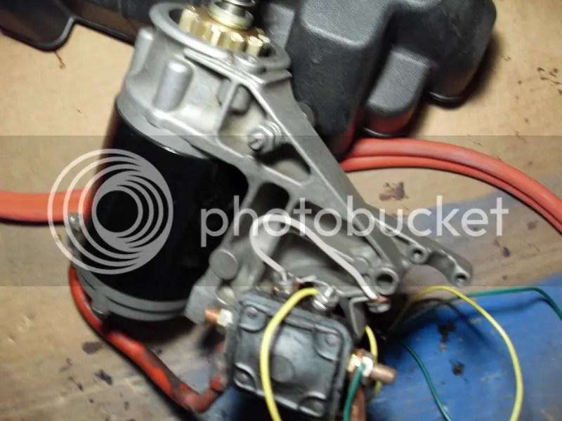 Johnson Neutral Safety Switch Wiring Diagram wwwincreiblefotos