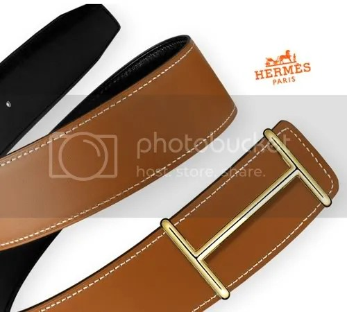 Bday Gift Hermes Belt {Weekly Wear} Bday Outfit + Bday Gift Reveal