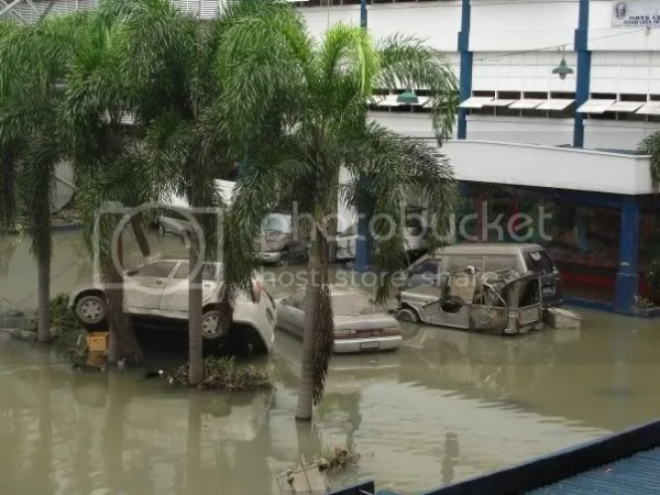 7829 146064072266 679922266 3213600 Aftermath of Typhoon Ondoy
