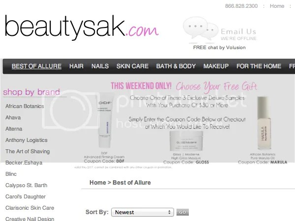 BeautySak2 zpsa05e1cc7 {B E A uty} The Beauty Sak