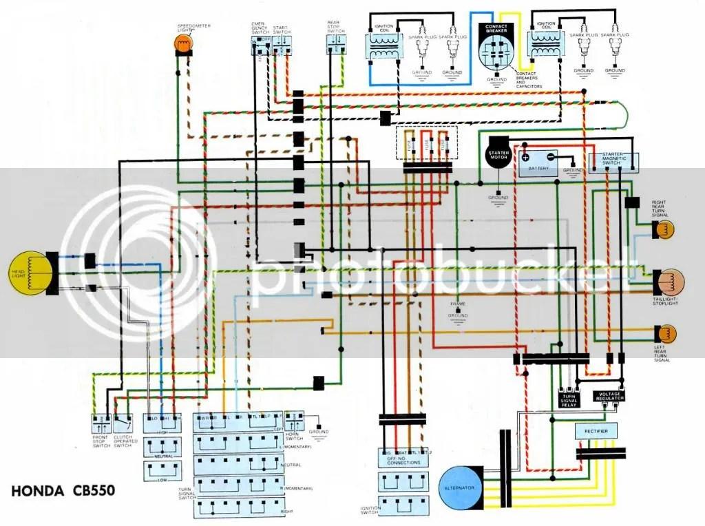 Ssm Wiring Diagram Get Free Image About Wiring Diagram Index