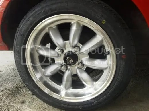 PROJECT 86: Gabe Salvador's Toyota AE86 Trueno pic6