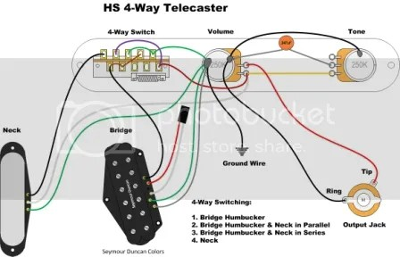 Wiring Diagrams Seymour Duncan Little 59 Wiring Schematic Diagram