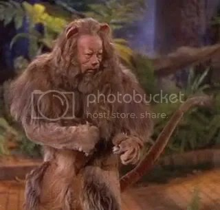 8 Things Couples Can Do To Fix A Broken Relationship Cowardly Lion Strikes A Pose