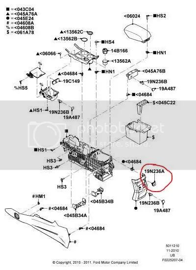 wiring diagram for 110 outlet from a 250