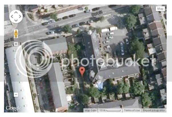 photo HarringtonCourtAllotments_map_zpsscx4i1qx.png