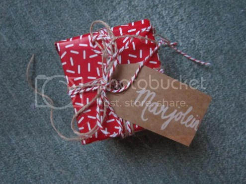 cadeautjes inpakken, cadeautjes, inpakken, inpakpapier, sinterklaas, kerst, craft, diy, life with anchors, anna laura