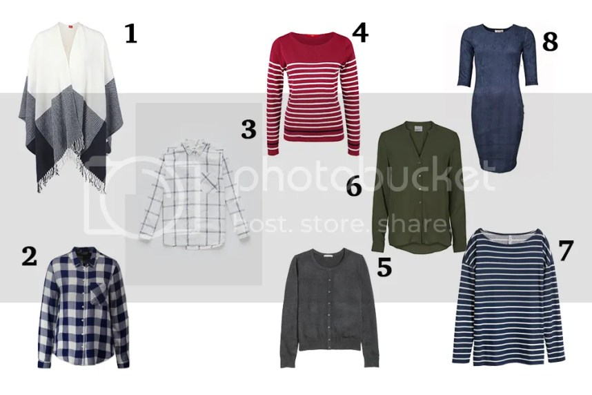 fashion, wishlist, kleding, herfst, mode, lifewithanchors
