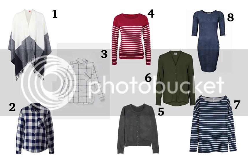 fashion, wishlist, kleding, herfst, mode, lifewithanchors
