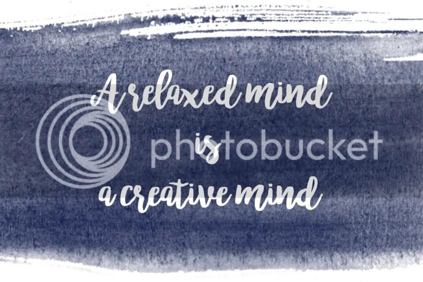 quote, inspiratie, creatief, ontspannen, gezondheid, lifewithanchors