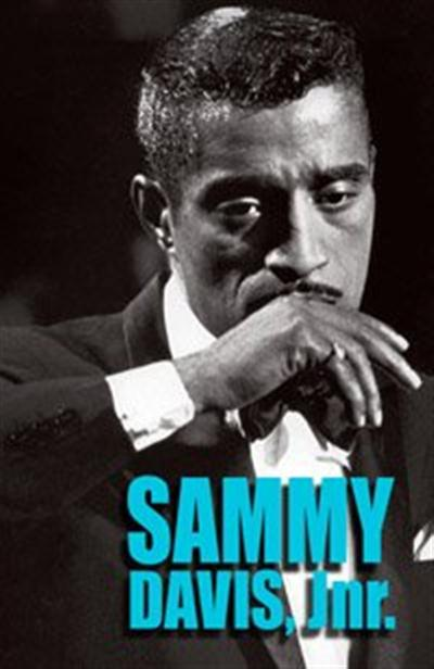 Sammy Davis Jr. And The Rat Pack – Discography [11 Albums] (1958-2007)