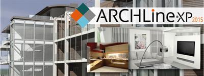 Archline XP 2015 (x64) - Download