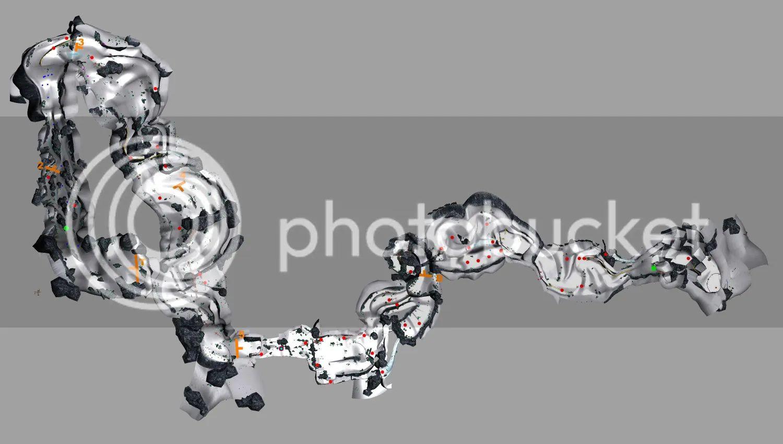 i250photobucketcom albums grordiagram