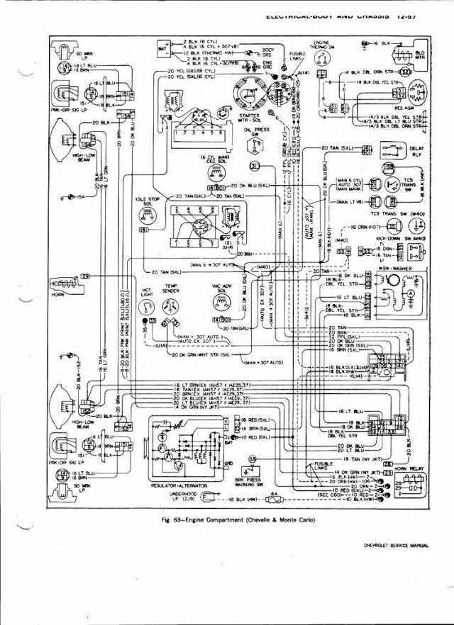 em wiring diagrams