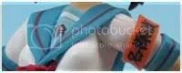http://www.mikiwank.hangar-mk.com/2009/09/fig-figma-haruhi-suzumiya-summer-uniform-ver/