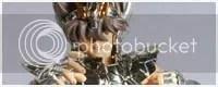 http://www.mikiwank.hangar-mk.com/2009/10/fig-saint-seiya-pegasus-broken-armor-ver/