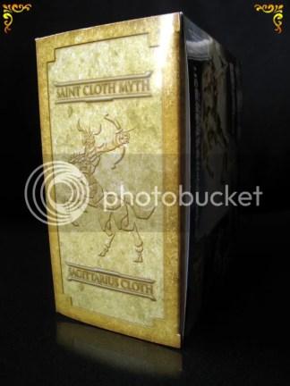 sagittarius cloth,myth cloth,bandai,sagittaire,chevaliers du zodiacs