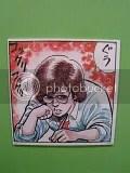 japan expo,mikiwank,tsukasa hojo