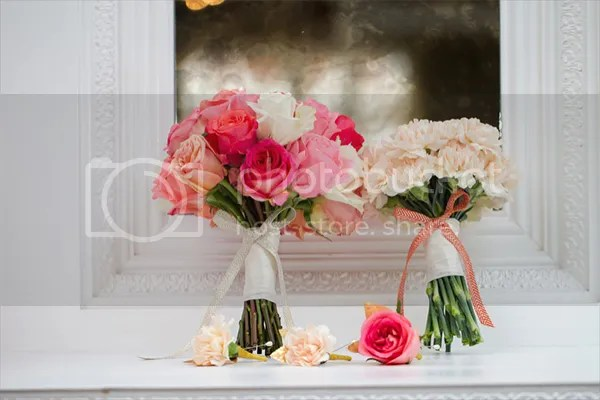 Easy And Fun DIY Floral Arrangements