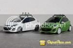 Mazda Modifikasi By Indonesiaauto Bucket