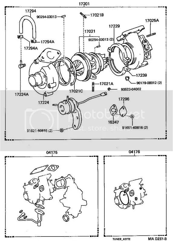 TOYOTA STARLET WIRING - Auto Electrical Wiring Diagram