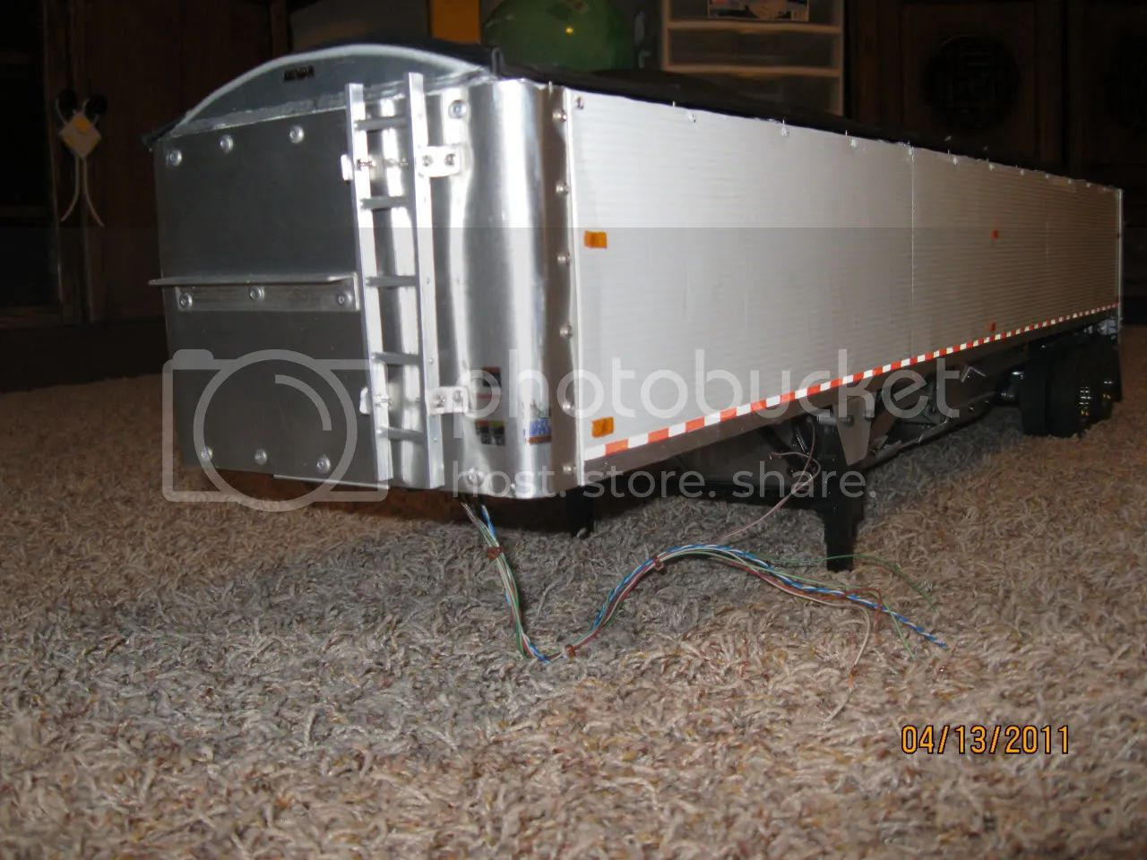 Timpte Hopper Wiring Diagram Electrical Auto Wire 19 Images