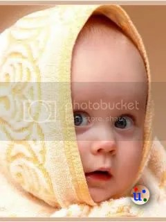 Cute Sikh Baby Boy Wallpaper Cute Baby Pics Baby Images Cute Baby Quotes 04