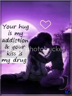 Nice Quotes Wallpaper For Facebook Hug Pics Hug Images Hug Photos Amp Hug Covers 2