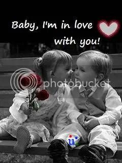Cute Relationship Quotes Hd Wallpaper Innocent Love Pics Love Images Innocent Love Quotes 20