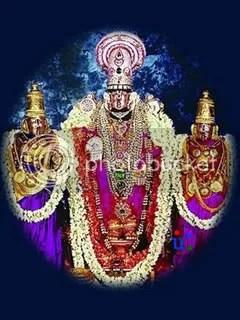 Awsome Cute Skull Wallpapers Balaji With Deviji Pics Lord Balaji Images Balaji With