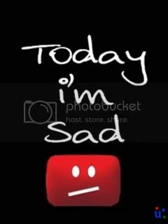 Happy Hug Day Wallpaper With Quotes Today I Am Sad Pics Sad Images Today I Am Sad Quotes 01
