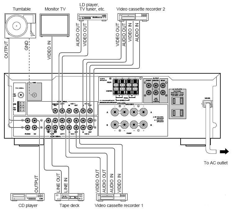 wiring diagram mio 2009